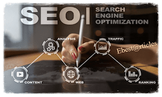 search engine optimization,search engine optimization tips,search engine optimization tutorial,search engine optimization (interest),google search engine optimization,search engine optimization tutorial for beginners,seo optimization,optimization,seo search engine optimization,search engine optimization 2021,search engine optimization 2018,search engine optimization class,search engine optimization tips 2016,search engine optimization basics,search engine optimization advice