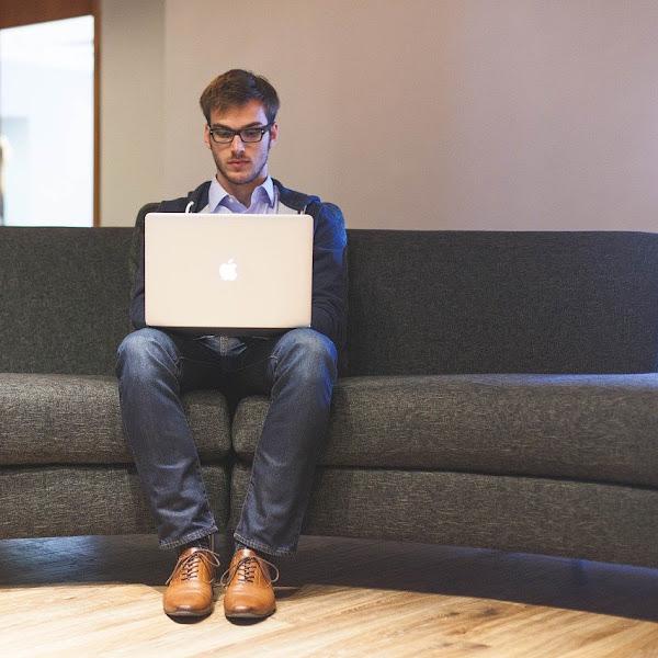 7 Tips Meningkatkan Konsentrasi agar Aktivitas dan Pekerjaanmu Lancar