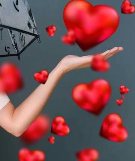 100 choses mignonnes à dire à votre petit ami