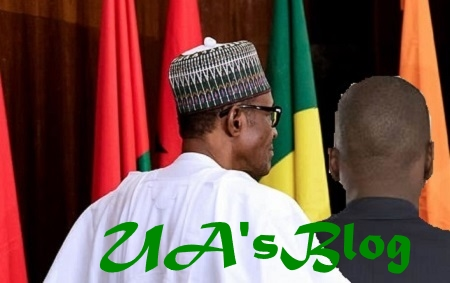 I'll Abide By Your Decisions At All Times, Buhari Assures Judiciary