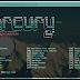 Mercury  ferramenta usada para coletar informações