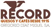 http://quesosrecord.com/