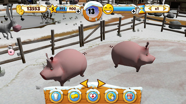 My Farm Free Download