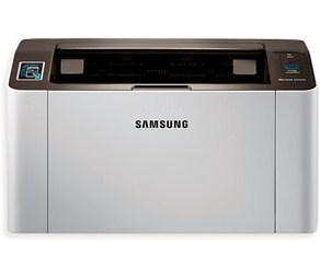 Samsung Xpress SL-M2022W Driver Windows