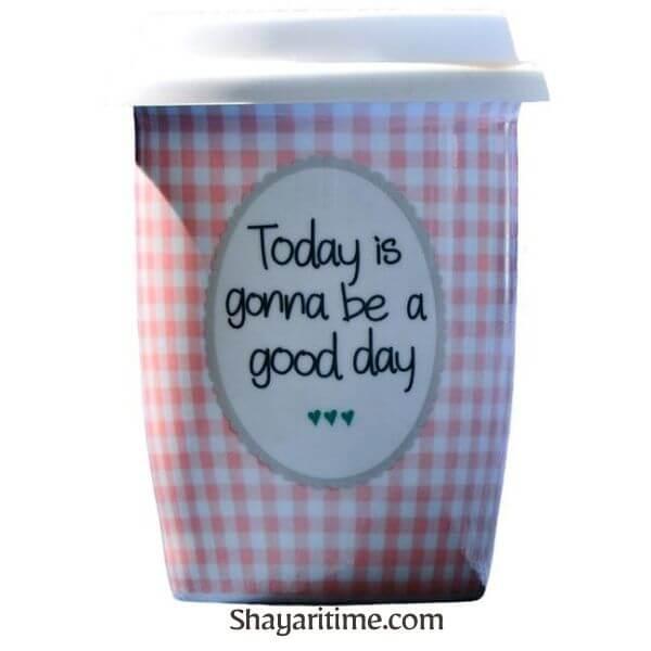 Good Morning gif