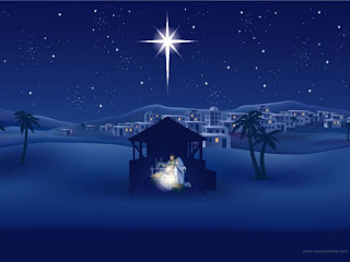 Poemas de Navidad, Ancile
