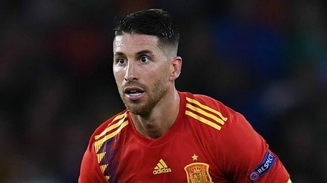 بث مباشر: مشاهدة مباراة اسبانيا ونرويج اليوم  23-03-2019 تصفيات أمم أوروبا