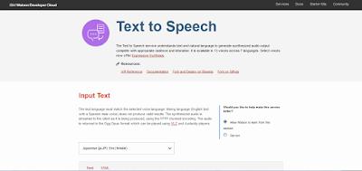 http://www.ibm.com/smarterplanet/us/en/ibmwatson/developercloud/speech-to-text.html