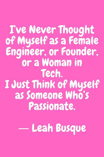 Quotes for Working Women