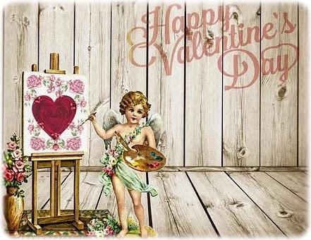 20+Valantine Images| Valentine Images 2021|