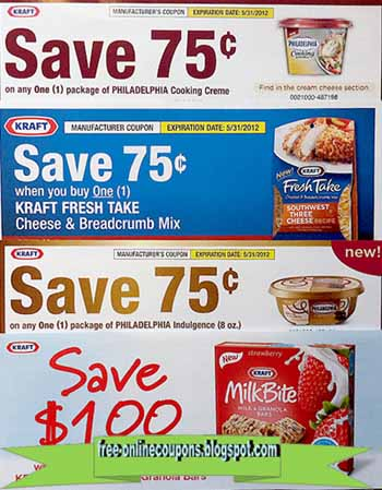 coupons grocery stores