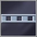 best farmble item pixel worlds