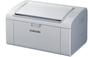 Samsung ML-2160 Free Driver Download