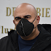 Viceministro aclara que el detenido por narcotráfico en 2013 no es el padre de Noemí