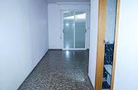 piso en venta calle don juan de austria almazora habitacion