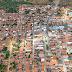 Pintadas fica em segundo lugar no IGM - Índice de Governança municipal, dentre o grupo 1, na Bacia do Jacuípe