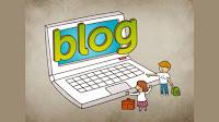 Resultado de imagen de blogs