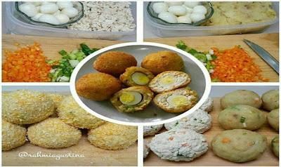 https://rahasia-dapurkita.blogspot.com/2017/02/scotch-egg-versi-kentang-dan-tahu.html