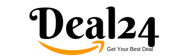 Deal24 | Amazon and filpkart Deals