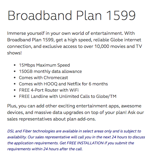 To Start With, I Already Have A PLDT DSL Plan 1299 (2Mbps) And A Smartbro  WIMAX Plan 1299 (2Mbps). I Have Already Relocated The Smartbro WiMAX On My  ...