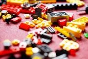 Menilik Peran Penting Mainan Lego Bagi Pertumbuhan Anak yang Akan Membuat Anda Takjub