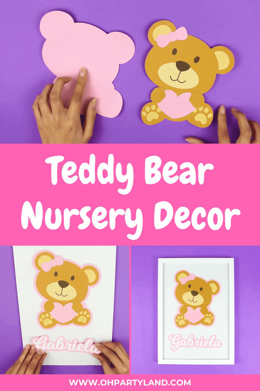teddy-bear-nursery-decor
