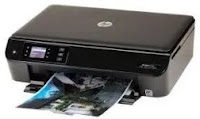 https://www.decontrolador.com/2020/04/driver-de-impresora-hp-envy-4507-e-all.html