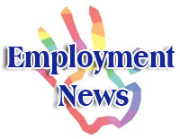 Employment News June 2019