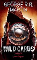 https://www.randomhouse.de/Paperback/Wild-Cards-Die-Gladiatoren-von-Jokertown/George-R-R-Martin/Penhaligon/e545180.rhd