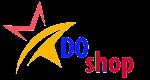 Do shop