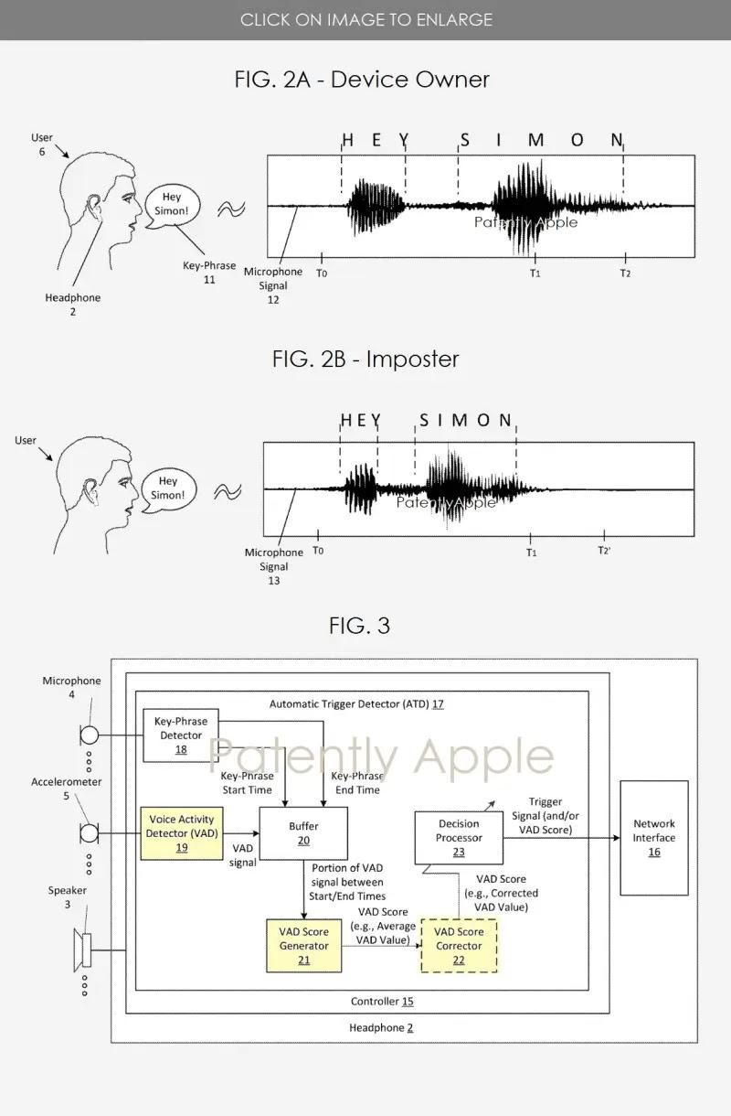 apple-mengerjakan-fitur-cara-agar-siri-mengenali-suara-penipu