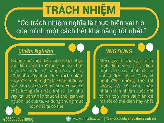 co-trach-nhiem-nghia-la-thuc-hien-vai-tro-mot-cach-het-kha-nang-tot-nhat