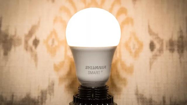 Best wifi bulbs in India