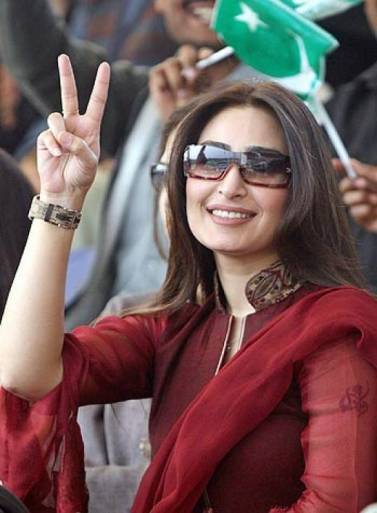 Reema Khan Pakistani Actress Biography And Hot And Sexy -8505