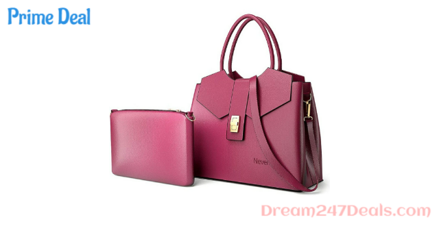 50% OFF Nevenka Handbags Purses