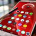 Samsung Galaxy Note 6 komt mogelijk naar Europa