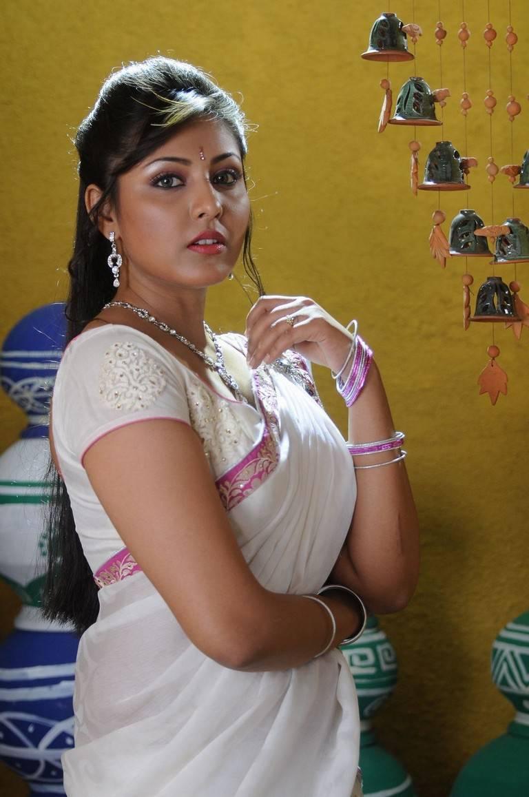 Punjabi Movie Sexy Hd