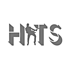 Ouvir agora Rádio Hits - Cabo Frio / RJ