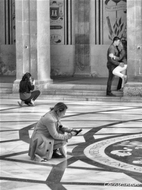 Shootig-la-Montserrat-Barcelona-blog-FOTO-IDEEA