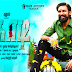 Ei Suzhali song lyrics -  Kodi
