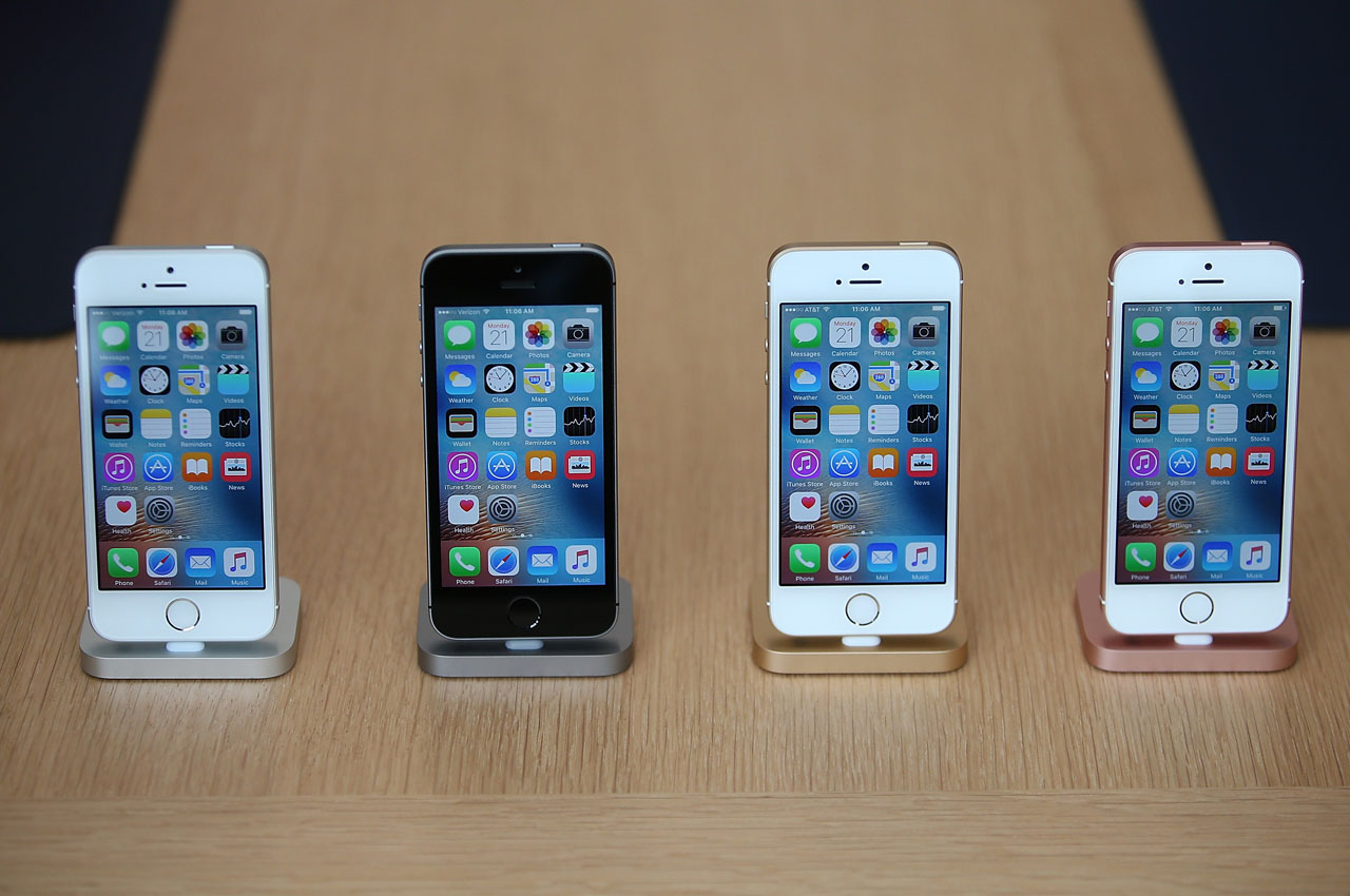 Los Pasos Para Formatear Completamente Un iPhone