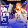 DOWNLOAD MP3: Blaq Charger _ Nebe Nyeme Nyo_ Prod By Andy's Beatz and mix by Angle house| Profile Empire