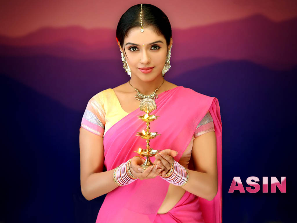 Asin Xxx Video Free Download