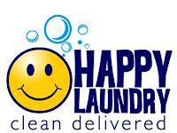 Lowongan Kerja Hepi Laundry