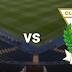 مباراة ريال مدريد وليغانيس اليوم والقنوات الناقلة بى أن سبورت HD