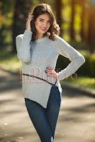 modele-de-pulovere-dama-elegante-10