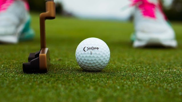 Best Golf Ball Cleaner and Washer