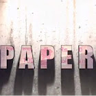Paper webseries  & More