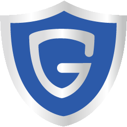 GlarySoft Malware Hunter Pro v1.98.0.687 Full version