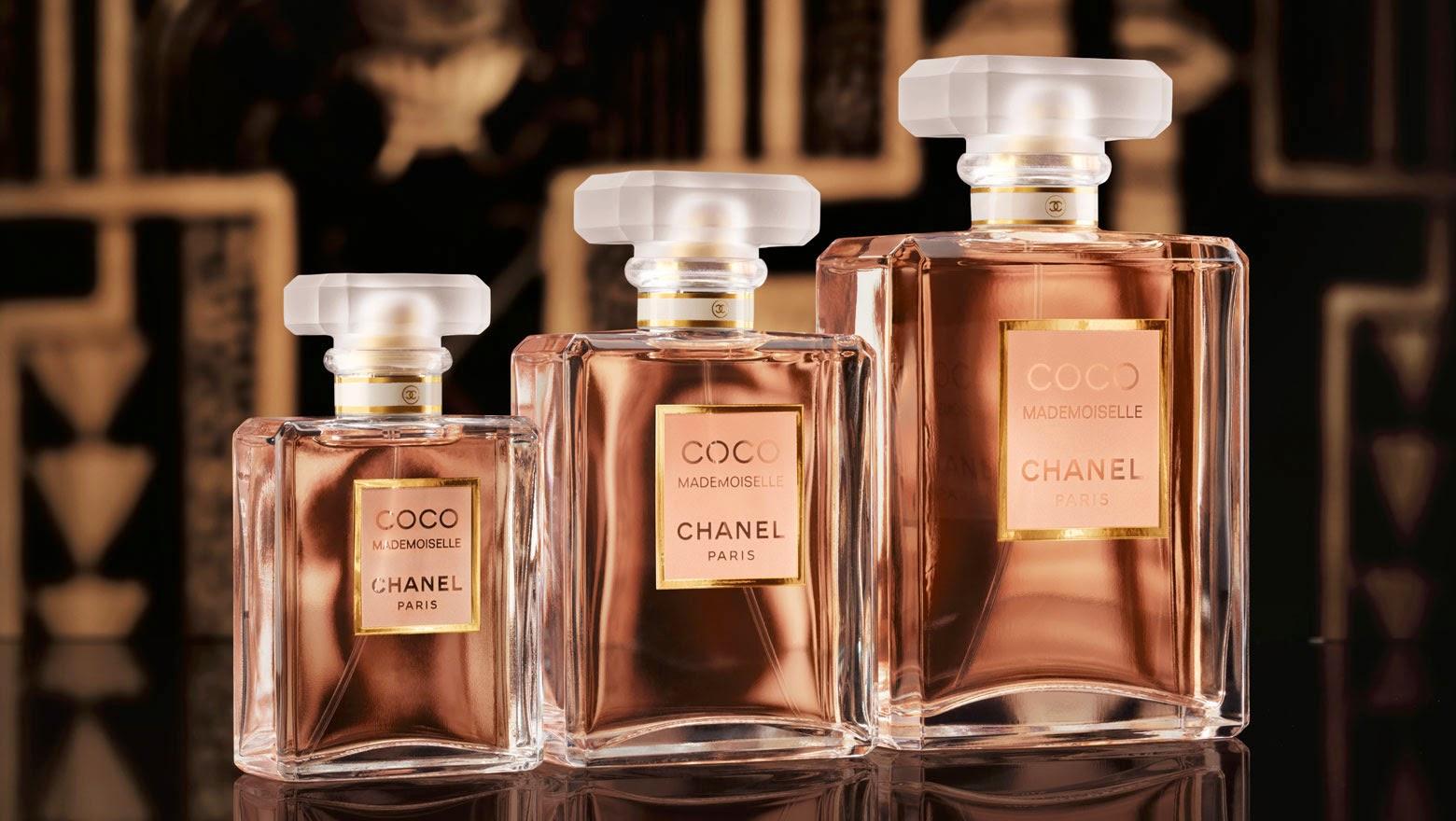 https://glio.com/p/perfume-chanel-coco-mademoiselle-feminino-100ml/?a=carsnlprfm